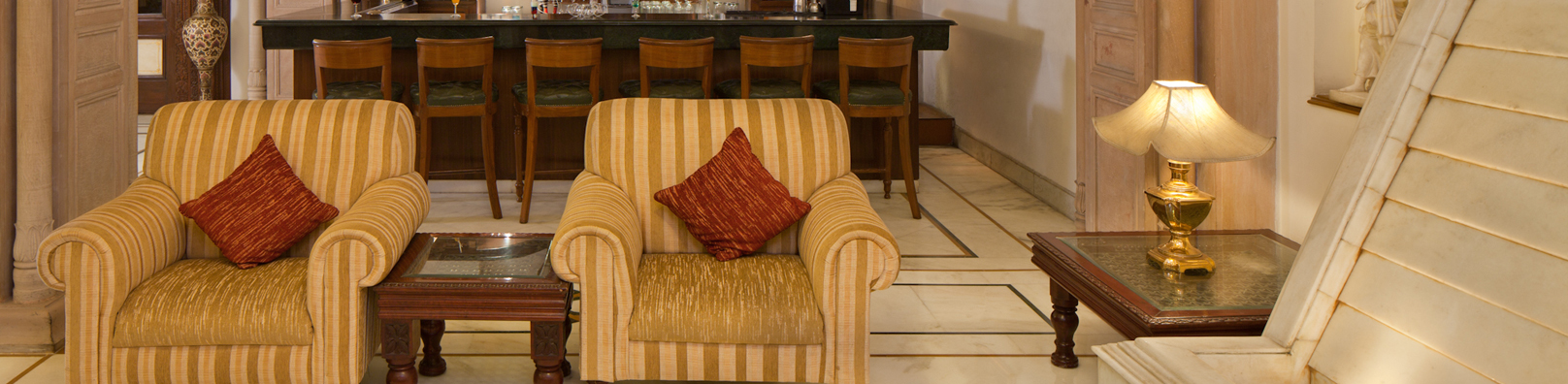 http://www.mansinghhotels.com/images/overview_jp.jpg