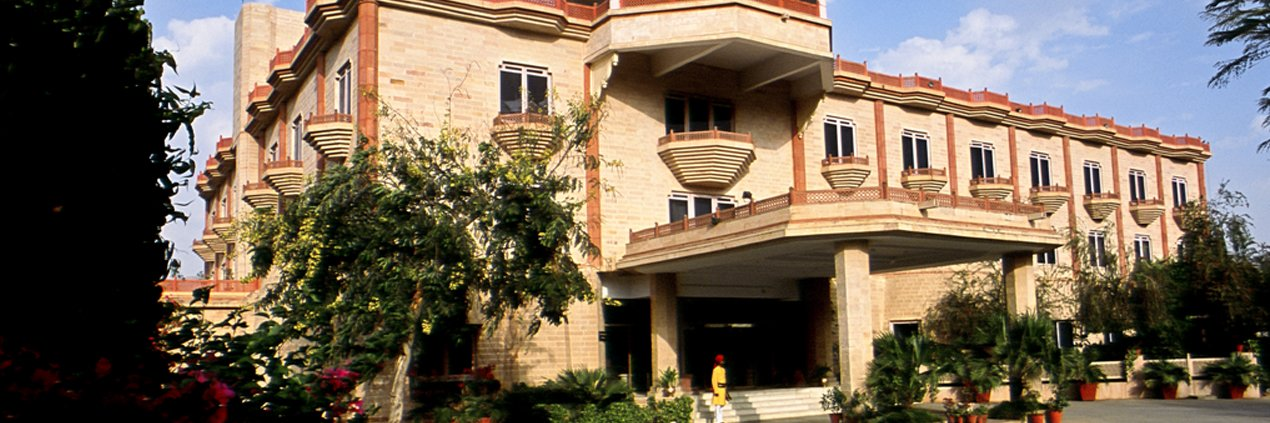 Mansingh Group Of Luxury Hotels Resorts Contact Us Address